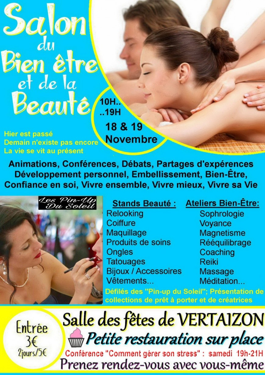 870x1230 salon bb novembre 2017b 70pc